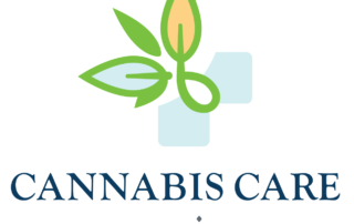 Cannabis Care Nursing