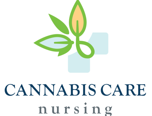 Green River Botanicals Partners With CBD/Cannabis Certified Nurse
