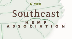 Member Southeast Hemp Association